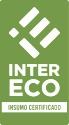 INTERECo Insumos certificados, ECOFERTI